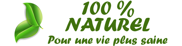 SAS Distri Nature - 100% Naturel